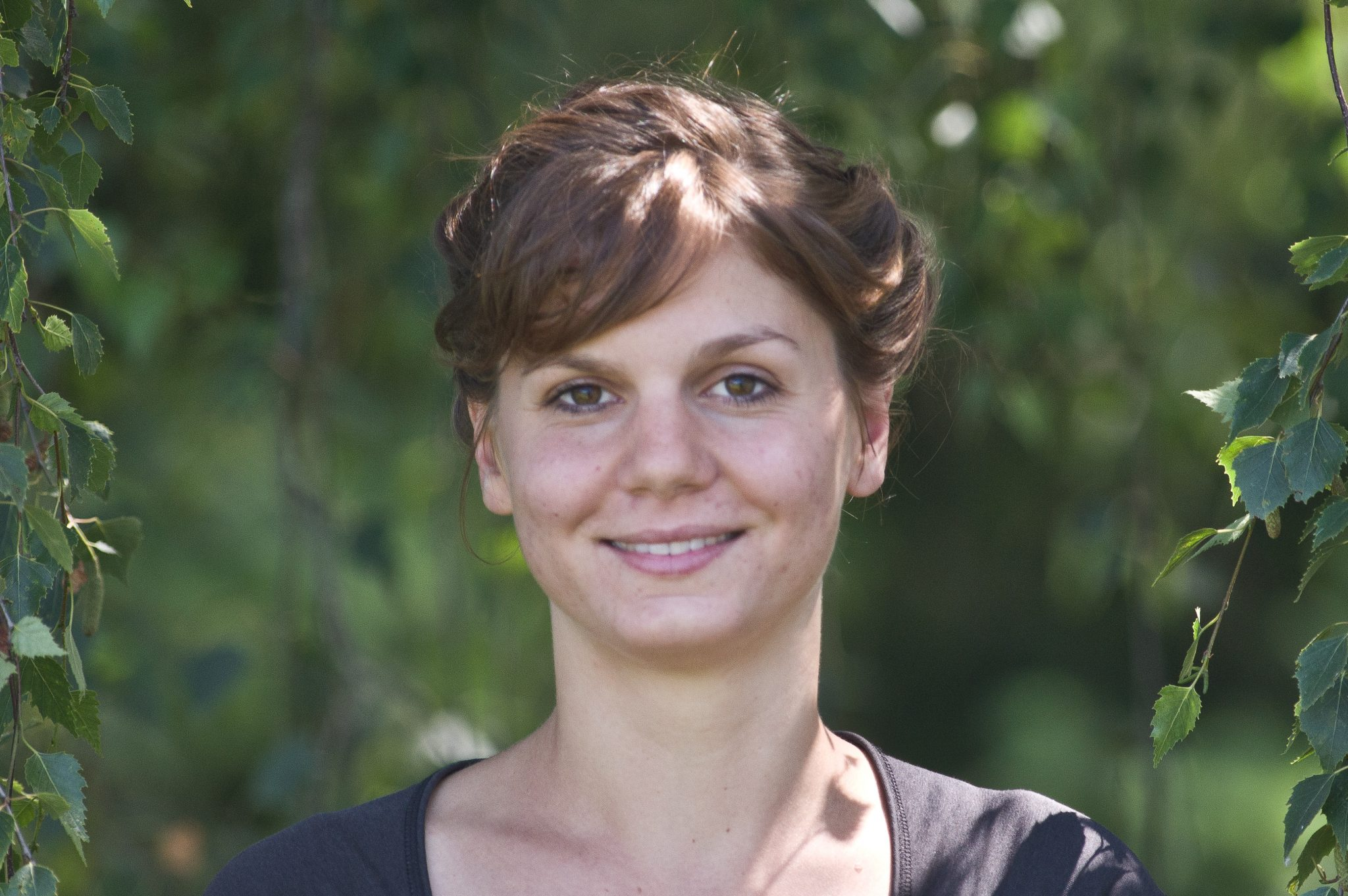 Hélène Hurth