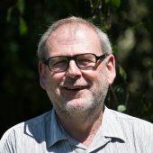 Laurent Werner