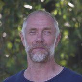 Patrick Bourguignon