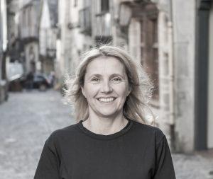 Florence Delafosse