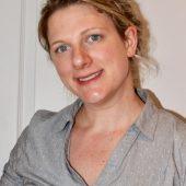 Cathy Ardies